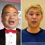 ロケ中止の代替番組に「放送事故級」「カオス感すごい」と反響 田村亮の『ロンハー』に続く復帰番組に