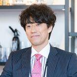"""松井玲奈 """"裏ではかなりガラが悪い""""役で黒島結菜とバトル"""