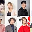 TOKYO FMで12時間の生放送『LIFE TIME MUSIC 80 ~こんな時こそ音楽のチカラ~』