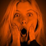 『メレンゲの気持ち』モザイク女性に騒然…「逮捕された人?」憶測の声