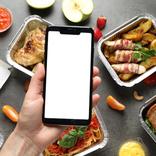 """【エール飯まとめ】""""美味い""""はコロナに負けない。#エール飯で発信して、日本の飲食店を守ろう<地域別>"""