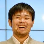 4月26日は「トップ芸人が多く生まれた日」? 品川祐、加藤浩次、田中直樹が電話で祝福しあう
