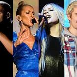 ドレイク/セリーヌ・ディオンらカナダ人アーティストが新型コロナ特番へ出演、ジャスティン・ビーバー/アヴリル・ラヴィーンらは「Lean On Me」披露