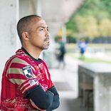 FC琉球・小野伸二「子どもの頃の夢はトラック野郎でした」