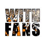 ジャイアンツが「WITH FANS」プロジェクト発足! ミスターの引退試合などを配信