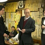『となりのシムラ』アンコール放送決定 5月6日に珠玉のコントを3作連続放送