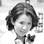 「テレビ悲報館」恥辱の23連発(2)<便乗>元議員コメンテーターブームに乗った豊田真由子の今後