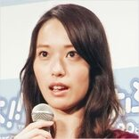 美女タレント 見られたくない「カラダ修整」最新事情(1)戸田恵梨香は目立つあの部分を…