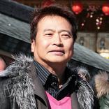 『ひるおび』吉村府知事にカミついたラサール石井登場で大荒れ