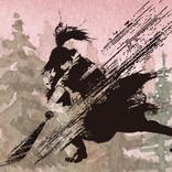 初見で声に違和感を覚えたジャンプアニメの主人公ランキング
