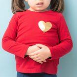2歳半の女児に月経が? 流血の原因は一体…