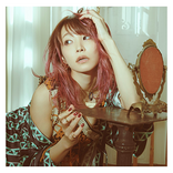 【ビルボード】LiSA「紅蓮華」通算4度目のDLソング首位、ヨルシカ3位初登場
