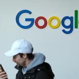 Google、広告主の本人確認をスタート