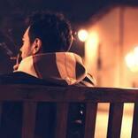 イケてる喫煙男子を見分ける5つのポイント