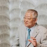 「70歳を過ぎても現役でいたい」はら耳鼻咽喉科院長・原誠氏が考える地域医療に対する想いとは