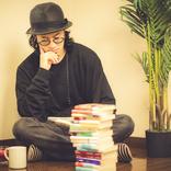 読み出すと止まらない「ハマる本」10冊。お家でハラハラ、ドキドキ…