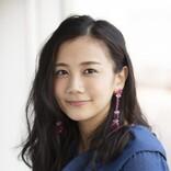 大川隆法が製作総指揮『夜明けを信じて。』 挿入歌は千眼美子の「愛の償い」