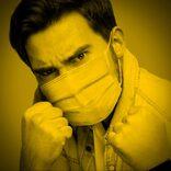 シャープのマスク再び大ブーイング「買えないもの売ってどーすんだ!」