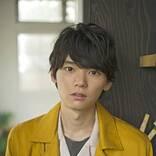 古川雄輝 × 竜星涼がダブル主演! 純愛BL映画『リスタートはただいまのあとで』公開決定!