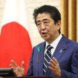 緊急事態宣言を延長するなら、内閣総辞職を約束せよ!/倉山満