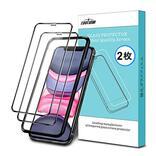 【本日のセール情報】Amazonタイムセールで、600円台のiPhone11用ガラスフィルム2枚セットや900円台の8.5インチ電子メモパッドがお買い得に