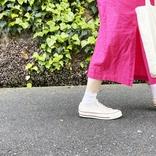 安全安心なお散歩で運動不足を解消!専門家に聞いた自粛中のリフレッシュ方法