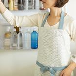 料理をラクにする「冷蔵・冷凍庫収納術」!まとめ買いでパンパンになってない?
