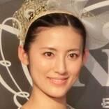 ものまねタレント・福田彩乃が結婚! 気になるお相手は…