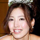 フジを支える小澤陽子のGカップ/人気女子アナ食べごろバストの艶(4)