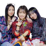 卒業☆星、新曲『Lovin' You』が日本テレビ系「バゲット」5月エンディングテーマに決定