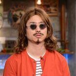 『嵐にしやがれ』櫻井翔が挑戦した有名人のものまねとは?