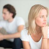 干支別!結婚しても離婚しやすい男女カップルTOP10