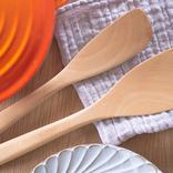 料理上手になりたい一人暮らし必見!【3】まずは道具から!おすすめキッチン雑貨35選