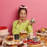 コロナ太りしない医師、おやつに何を食べている?「ギルトフリー」5選