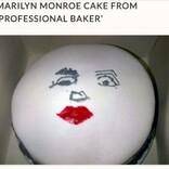 「5歳の娘が作った方がマシ!」世界の残念すぎる特注ケーキ6選