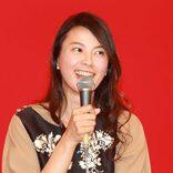 江角マキコがまた不倫トラブル! ママ友いじめと不倫報道で消えた元女優の今
