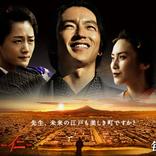 『野ブタ。』『JIN -仁-』再放送ドラマの好調に一喜一憂するテレビマンたち