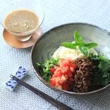 そうめんつゆを使ったアレンジレシピ特集!簡単で美味しいアイデア料理をご紹介