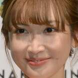 紗栄子のインスタライブに「これがリアルなママ…」と共感の声 子供からは「めっちゃ怖い」
