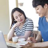 家計管理は苦手!な妻の「お金との向き合い方」&おすすめ家計簿アプリ