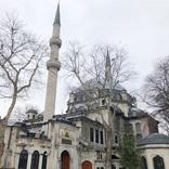預言者ムハンマドの盟友が眠るトルコ・イスタンブールの聖地「エユップ・スルタン・ジャーミィ」