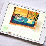 【GWに自宅で楽しもう】幼児と親が一緒に遊べる安心&秀作アプリ