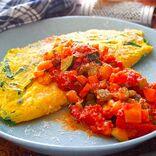 卵の大量消費レシピ特集!たくさん余った時に役立つアイデア料理をマスターしよう♪
