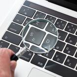 死んだら、登録していたネット銀行や有料動画サービスはどうなるの?