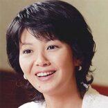 南野陽子が初脱ぎで見せた極限状態の屹立/美女優「敏感バストトップ」(8)
