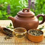 ウーロン茶を最もおいしくいただける淹れ方は?よく合う食べ物やスイーツは?