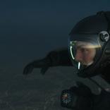 おトム宇宙へ。イーロン・マスクとトム・クルーズが協力し、NASAと宇宙で映画を撮る!?