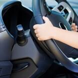 ランボルギーニ欲しさに5歳児が自ら運転 高速道路で捕獲される