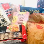業務スーパーマニア100人が選ぶ人気商品ランキング【実食おすすめ30選も】2020最新版