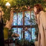 """男に尽くしすぎる """"破滅型女子""""美和、セフレとの関係に思い悩む…『ピナバタ』第6話"""